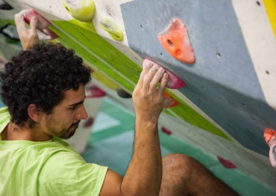 Awesome_Bouldering (7)