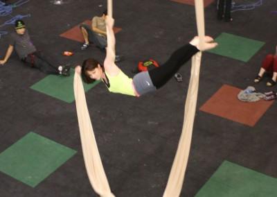 Aerial cirque (3)